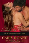 Embrace the Passion (The Blood Rose #4)