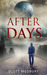 After Days (After Days Trilogy #1)