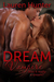 Dream Vampire by Lynda Hilburn