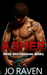 Asher (Inked Brotherhood, #1)
