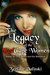 The Legacy of the Redcape Woman by Zerlina Valinski
