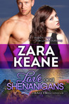 Love and Shenanigans (Ballybeg, #1)