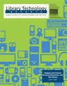 Gadgets and Gizmos: Personal Electronics and the Library (Library Technology Reports)