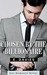 Chosen by the Billionaire (Gay Romance Novel)