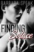 Finding Solace (Flawlessly Broken #1)