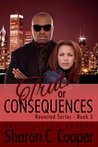 Truth or Consequences (Reunited Series)