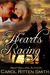 Hearts Racing by Carol Ritten Smith