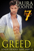 Greed (Seven Deadly Sins, P...