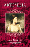 Artemisia - a Regency novel in the tradition of Jane Austen by D.G. Rampton