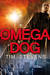 Omega Dog (Joe Venn, #1)