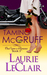 Taming McGruff (Once Upon A Romance, #3)