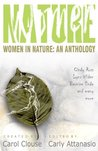 Women in Nature: An Anthology