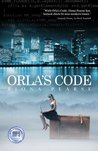 Orla's Code by Fiona Pearse