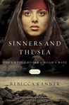 Sinners and the Sea: The Untold Story of Noah's Wife