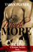 So Much More (Chrome Series, #1)