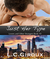 Just Her Type (Lovers and Other Strangers #10)