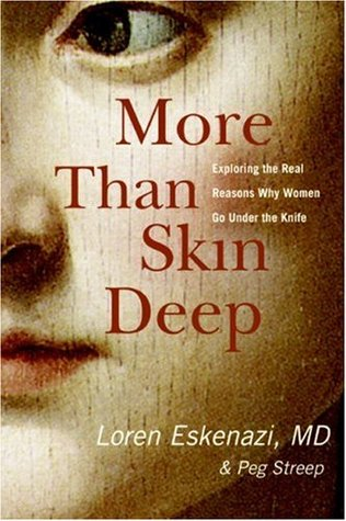 More Than Skin Deep: Exploring the Real Reasons Why Women Go Under the Knife