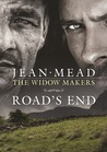 The Widow Makers:Road's End = The Widow Makers 3