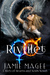 Rivulet (Rivulet #1) (Web of Hearts and Souls #11)