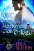 The MacKendimen Clan Trilogy: A Boxed Set