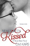 Never Been Kissed (Never Been, #1)