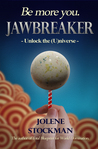 Jawbreaker: Unlock The (U)niverse