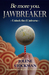 Jawbreaker: Unlock The (U)n...