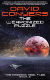 The Weaponized Puzzle