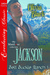 Jackson (Belt Buckle Ranch #1)