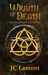 Wraith of Death (Part 5: Prophecy of the Heir)