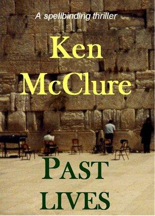 Past Lives by Ken McClure