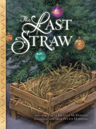 the last straw book review