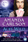 Aces Wild (Sin City Collectors #1)