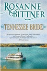 Tennessee Bride (Bride Series, #1)