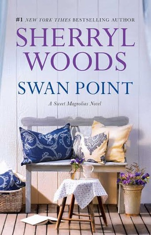 Swan Point (The Sweet Magnolias #11)