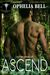 Ascend (Sleeping Dragons, #6)