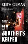 My Brother's Keeper (A Lou Klein Mystery)
