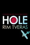 HOLE by Rim Tveras