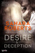 Desire & Deception by Sahara Roberts