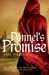 Donnel's Promise by Anna Mackenzie