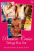 Pleasure Cruise Trilogy (Box Set)