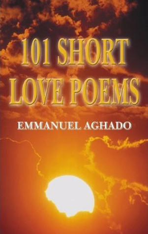 101 Short Love Poems (Revised Edition)