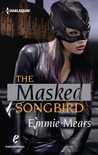 The Masked Songbird (Scottish Songbird, #1)