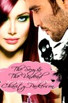 The Sexy & The Undead (Sexy Witches, #1)