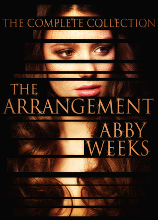 The Arrangement [Box Set] (Arrangement #1-5)