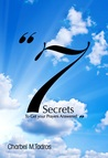 7 Secrets to Get your Prayers Answered by Charbel Tadros