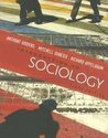 Introduction to Sociology 6th Edition Sixth Edition (2007)
