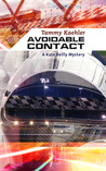 Avoidable Contact (A Kate Reilly Mystery #3)