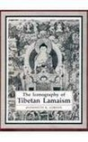 Iconography of Tibetan Lamaism