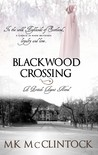 Blackwood Crossing (British Agent, #2)